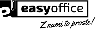 logo easy office